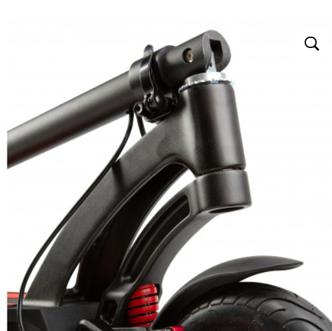 Elektro scooter Kaabo Mantis Lite (2).png