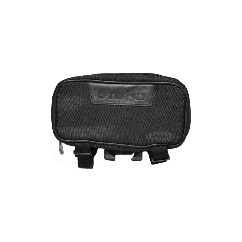 E-twow handle bar bag