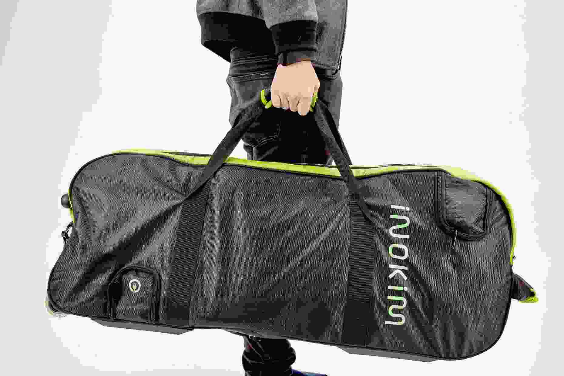Inokim Light 2 bag