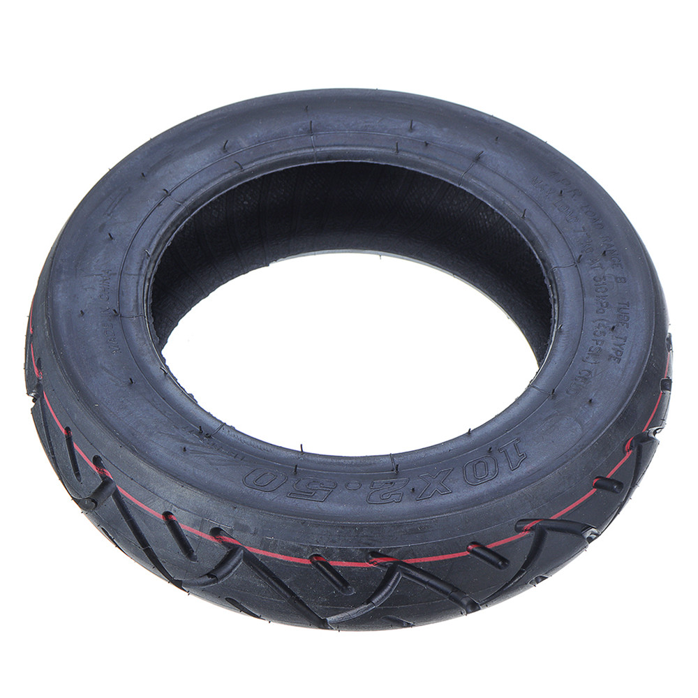Inokim Light outer tire