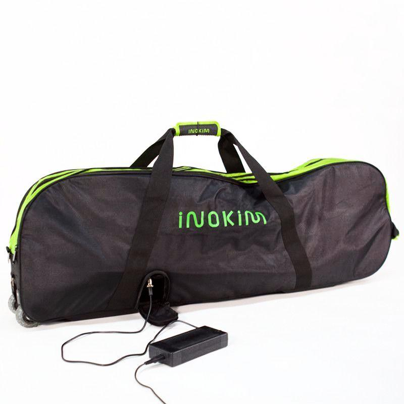 Inokim Quick 3 bag