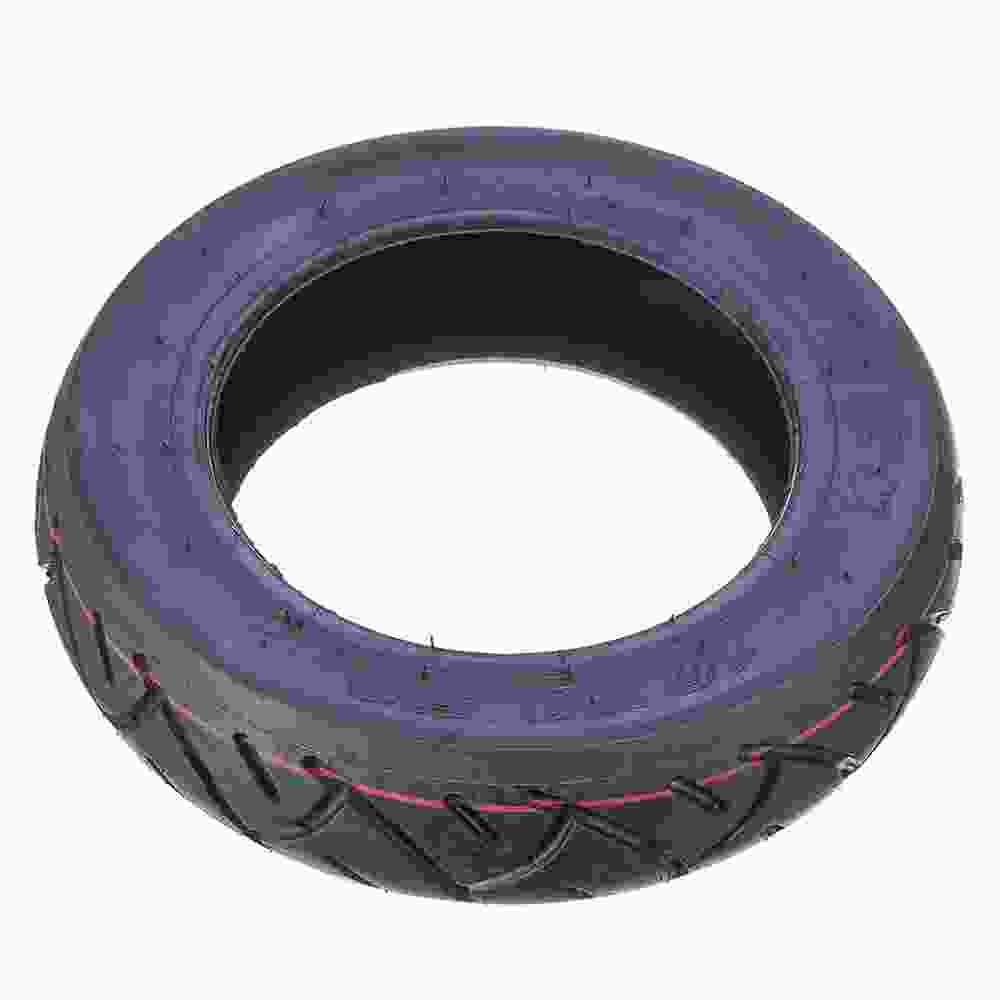 inokim quick/ox outer tire