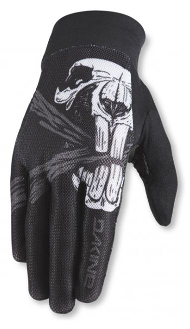 INSIGHT DAKINE GLOVES