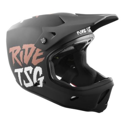 TSG Helmet Advance