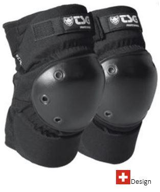 TSG Knee pad