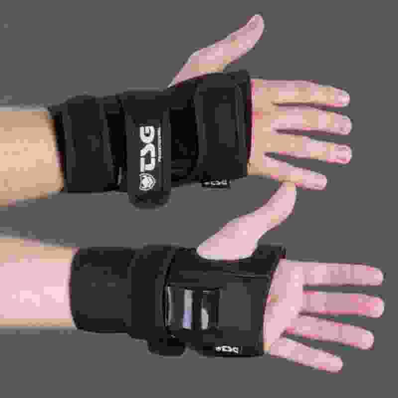 TSG Wrist guard