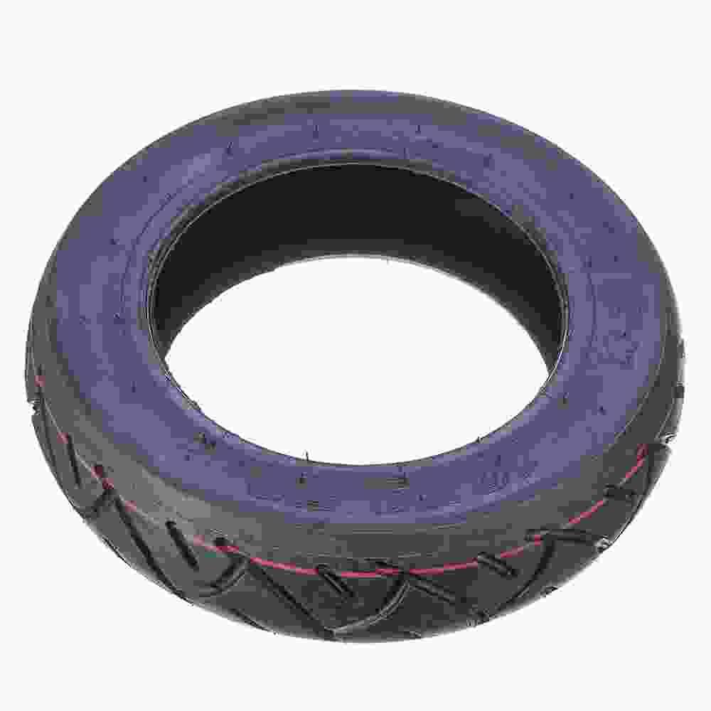 VMAX R93 Outer tire
