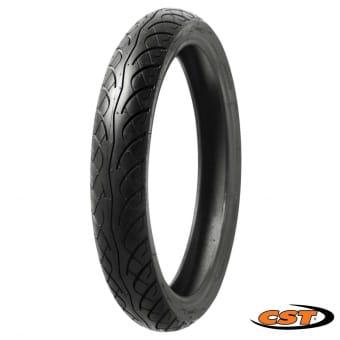 Xiaomi M365 Strong tire