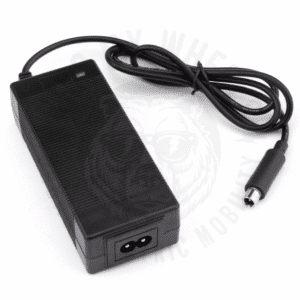 CHARGEUR INMOTION L9