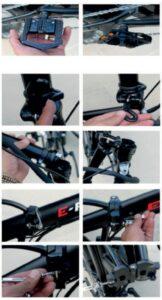 e-fati elektro fahrrad